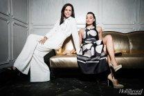Cristina-Ehrlich-Margot-Robbie-stylist-hollywood-reporter-2