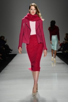 wmcfw-line-knitwear-fall-2014-2