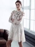h&m-conscious-collection-spring-2014-lookbook