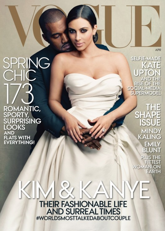 kim-kardashian-kanye-west-vogue-april-2014
