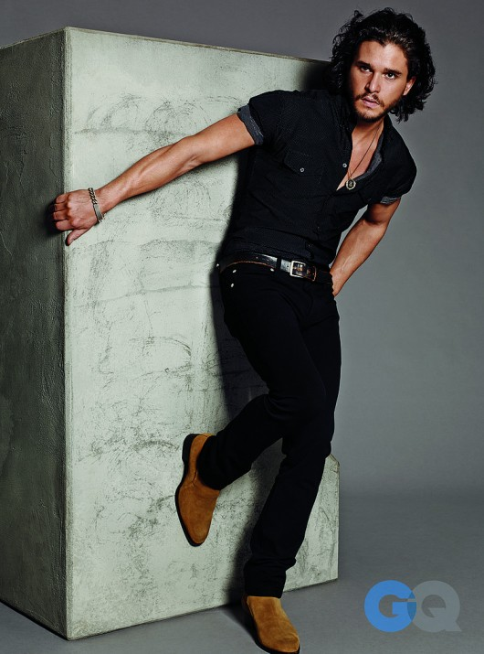 kit-harington-gq-april-2014-2