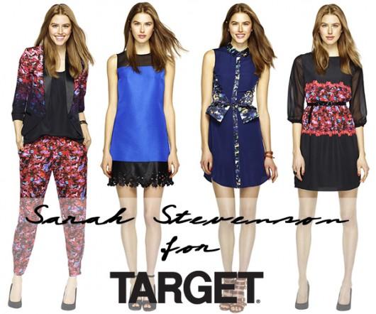 sarah-stevenson-for-target-spring-2014-13