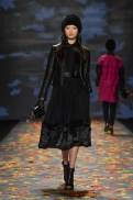 wmcfw-mackage-fall-2014-4