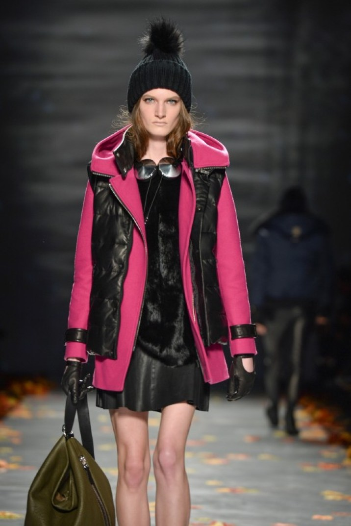wmcfw-mackage-fall-2014