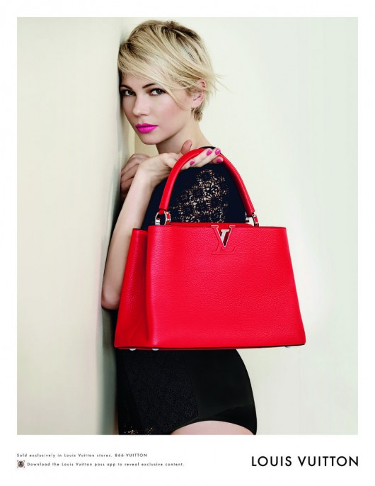 Michelle-Williams-Spring-2014-Louis-Vuitton-Handbag-Campaign (16)