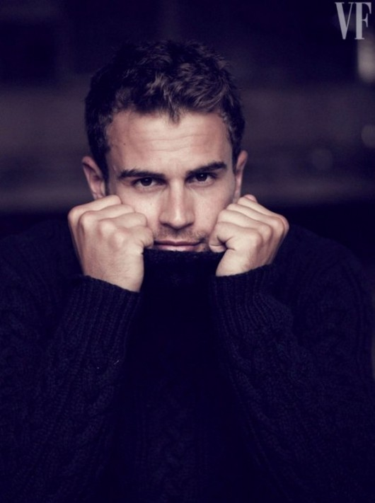 Theo-James-Vanity-Fair