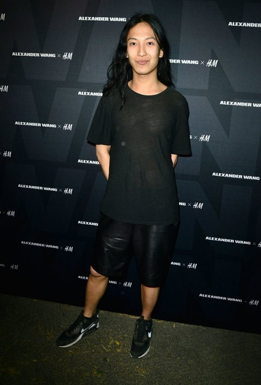alexander-wang-h&m-collection-coachella-2