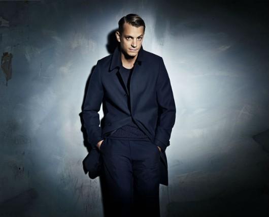 joel-kinnaman-hm-fall-wintere-2012-13-ad-campaign-glamour-boys-inc-1