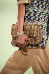 Chanel-Cruise-Dubai-Bags-2015-5