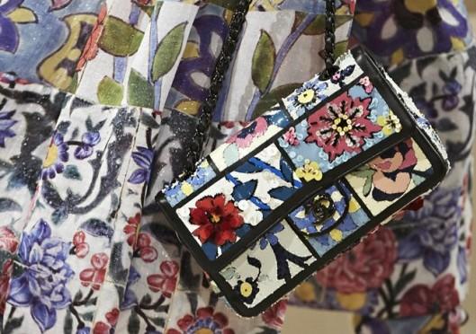 Chanel-Cruise-Dubai-Bags-2015