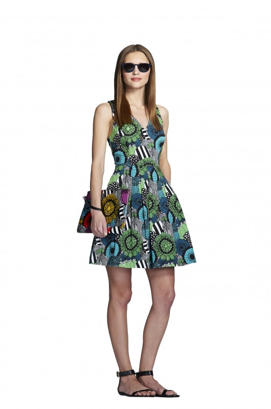 banana-republic-marimekko-lookbook-6