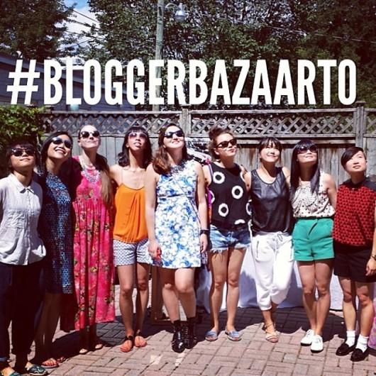 blogger-bazaar-toronto