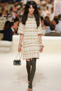 chanel-resort-cruise-collection-dubai-2015-10
