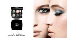 mothers-day-gift-guide-chanel-les-4-ombres