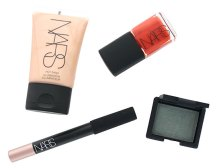 nars-summer-2014-hot-sand-iraklion-libertango-malacca
