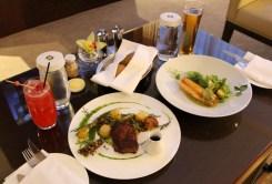 shangri-la-toronto-hotel-staycation-13