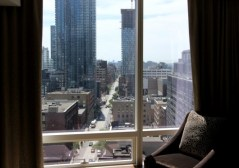 shangri-la-toronto-hotel-staycation-3