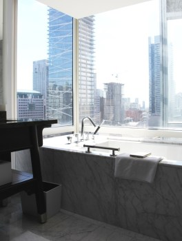 shangri-la-toronto-hotel-staycation-9