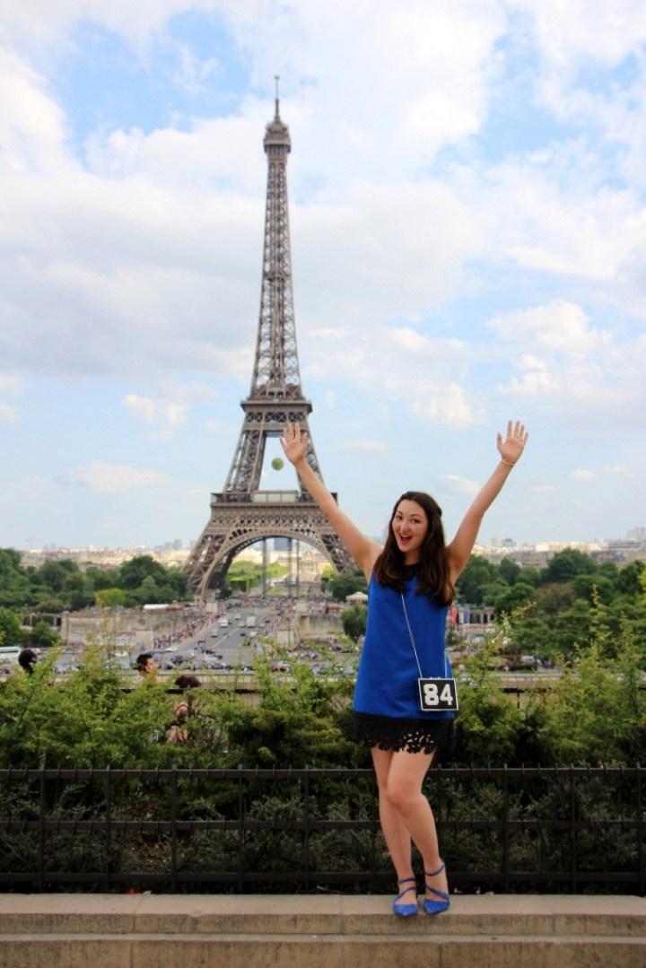 paris-birthday-trip-sarah-stevenson-dress-9