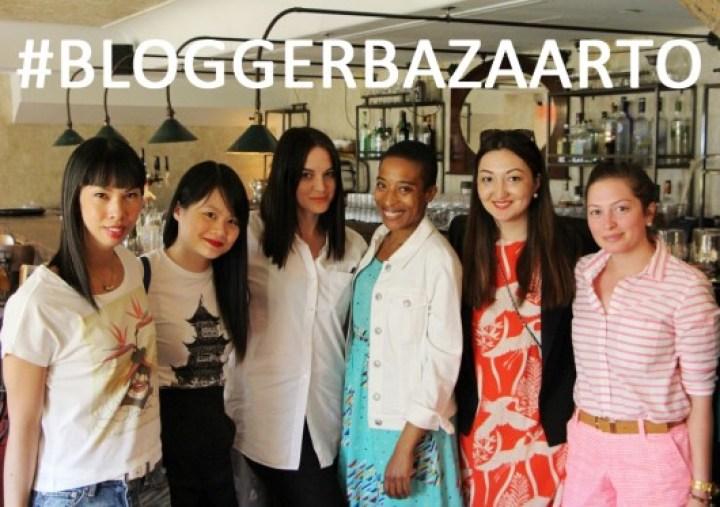 blogger-bazaar-toronto-2014-52