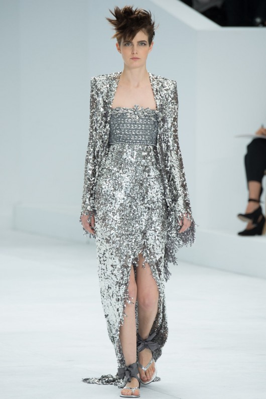 chanel-haute-couture-fall-2014-10