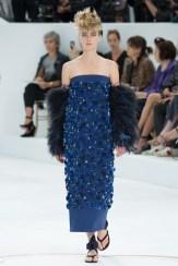 chanel-haute-couture-fall-2014-4