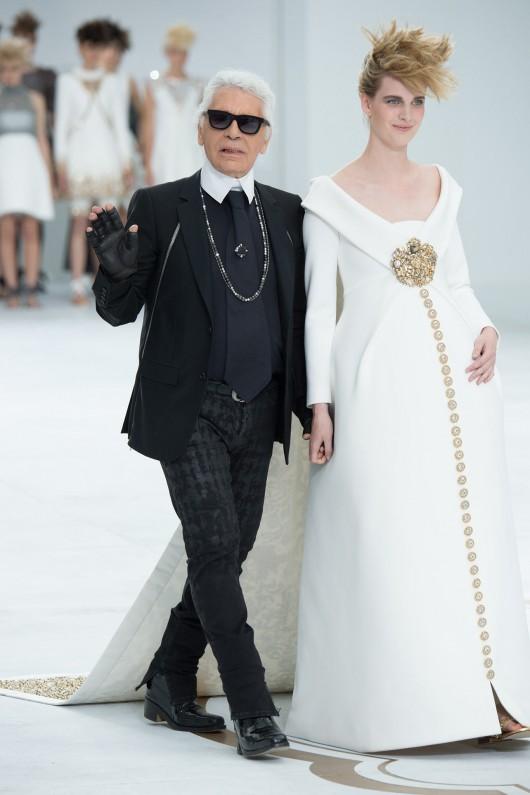 chanel-haute-couture-fall-2014-8