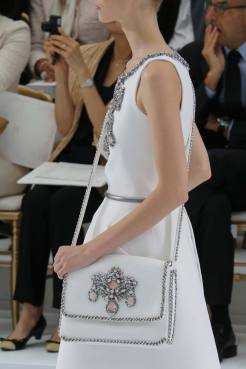 chanel-haute-couture-fall-2014-bags-7