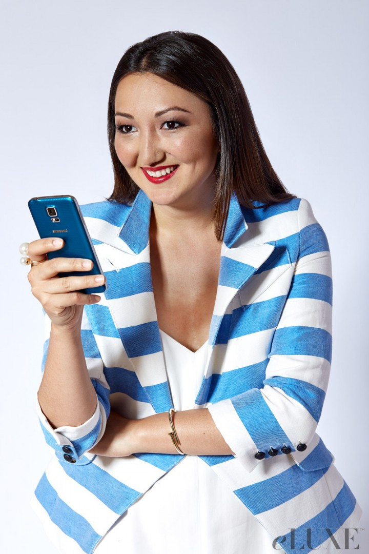 eLUXE_Samsung_Bloggers_10783_1200 copy