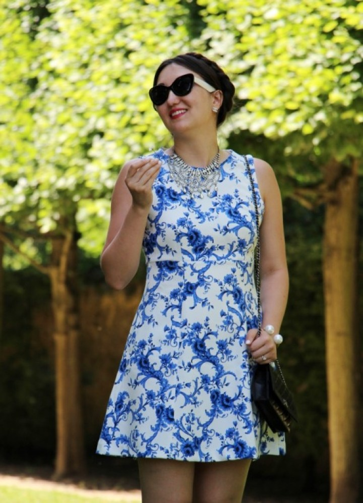 versailles-france-what-i-wore-10