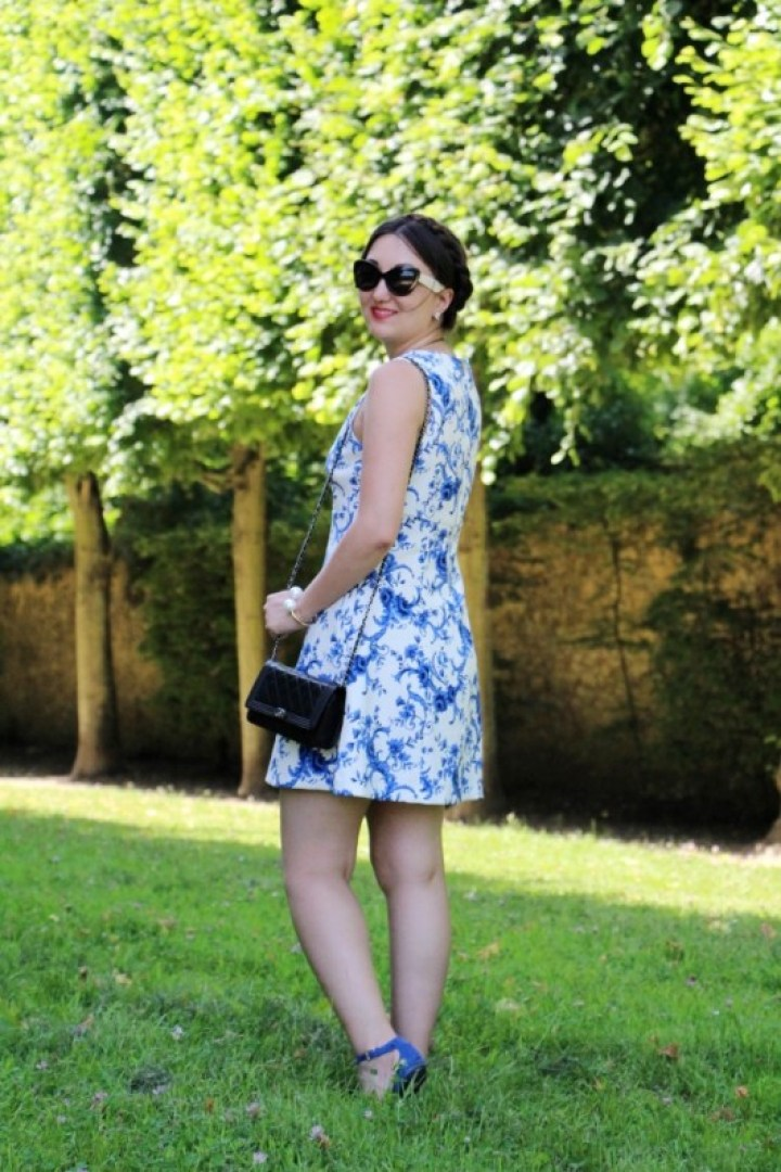 versailles-france-what-i-wore-13