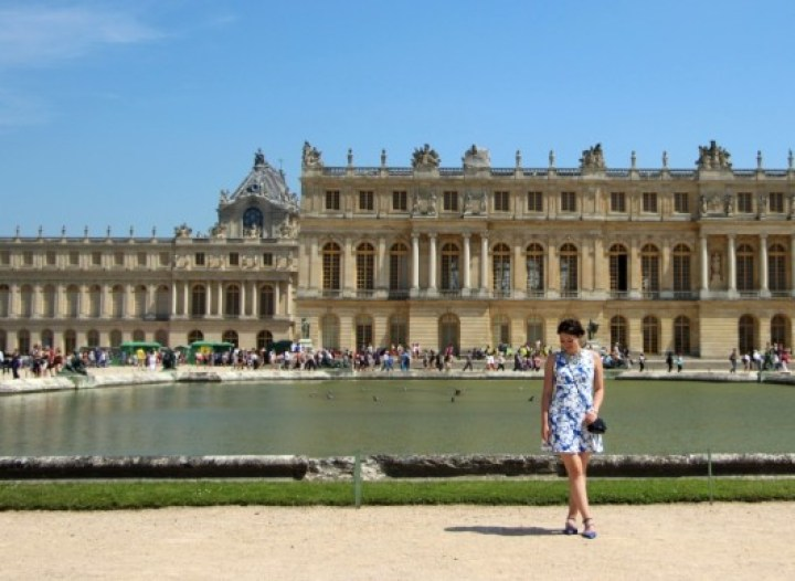 versailles-france-what-i-wore-16