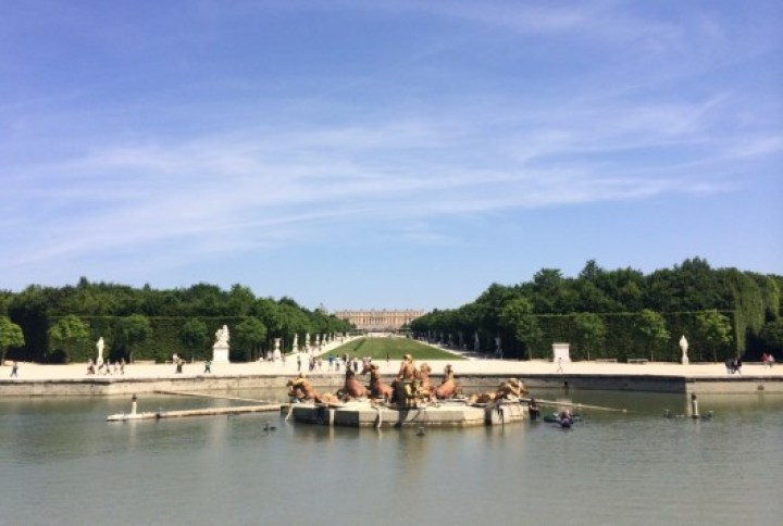 versailles-france-what-i-wore-18
