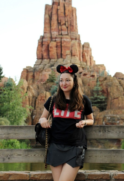 what-to-wear-disneyland-paris-3