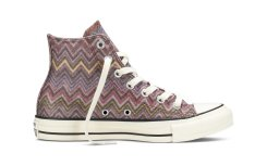 Converse-Chuck-Taylor-All-Star-Missoni