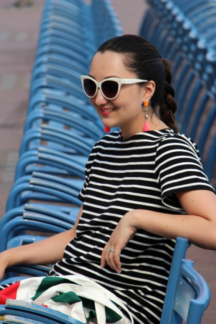 nice-stripes