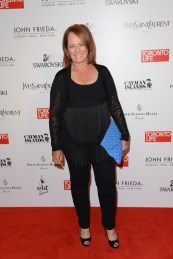 Toronto-Life-Most-Stylish-2014-Arlene-Dickinson