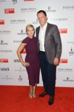 Toronto-Life-Most-Stylish-2014-Elisha-Cuthbert-Dion-Phaneuf