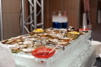 Toronto-Life-Most-Stylish-2014-Food
