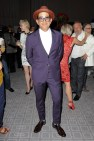 Toronto-Life-Most-Stylish-2014-Ray-Civello