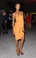 Toronto-Life-Most-Stylish-2014-Yasmin-Warsame