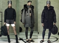 alexander-wang-h&M-lookbook-campaign-6