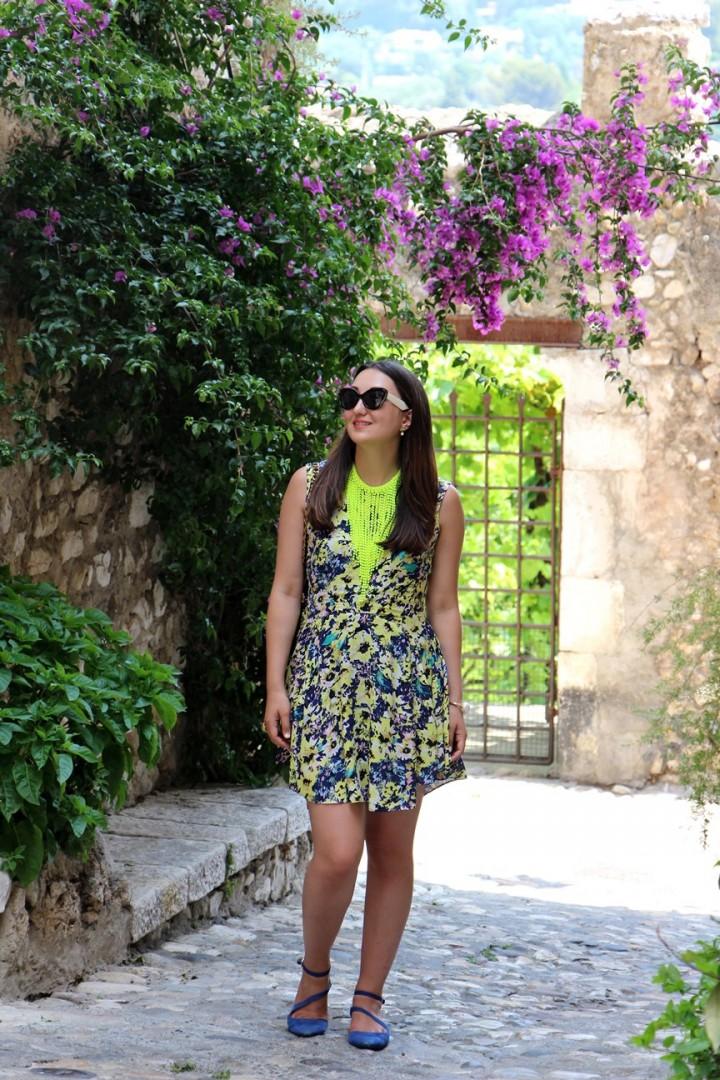 floral-dress-st-paul-de-vence-2