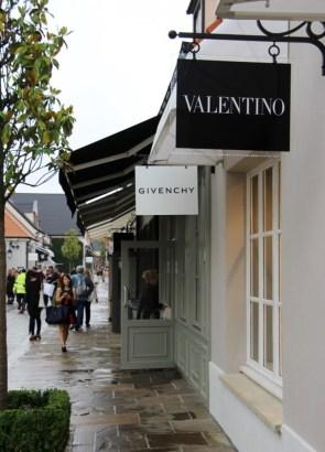 la-vallee-village-designer-outlets-paris-5