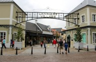la-vallee-village-designer-outlets-paris-8