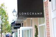 la-vallee-village-designer-outlets-paris