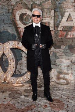 Chanel-No5-Karl-Lagerfeld
