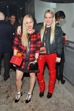 Hermes-Men-Toronto-Masculine-Spirit-Party-Beckerman-Sisters