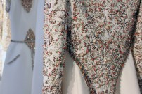 chanel-haute-couture-fall-2014-details-19