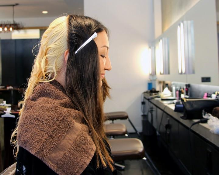 dark-hair-to-platinum-blonde-lucille-javier-2